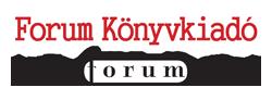 Forum-banner-250x92