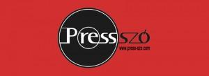 presszo-facebook2
