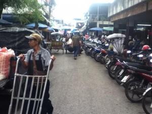 thaiegeszseg1