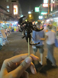 thaibangkok1