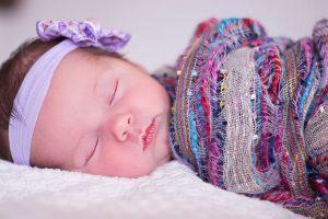 baby sleeping 3