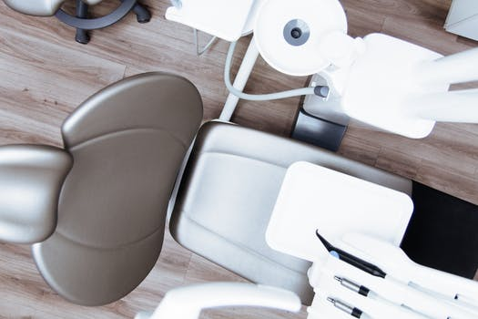 fogorvosi rendelo